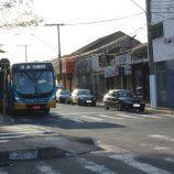 Integração de linhas do transporte público, no Jardim Velho, é adiada
