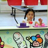 Brinquedoteca Municipal terá programação especial, em julho; carteirinha é necessária