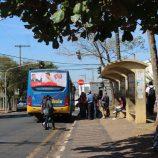 Após críticas, integração de linhas do transporte público acaba suspensa