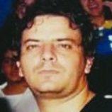 Ronaldo Guerreiro recorda título em grande decisão, há 30 anos