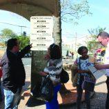 Integração de linhas começa com problemas; passagem vai para R$ 4,20