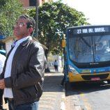 Transtorno esperado, admite secretário de Trânsito, sobre integração