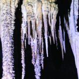 Gruta Bonita – Itacarambi, Minas Gerais