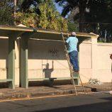 Após moradores barrarem o Jardim Velho, integração vai à Coronel João Leite