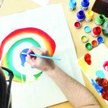 Quarta edição da feira Arte em Nós ocorre no dia 11 de agosto, no Recanto Artigiani