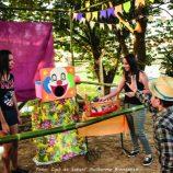 Cipó de Saber promove festa junina. Veja a galeria de fotos!
