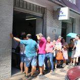Após acordo entre Elektro e Caixa, lotéricas voltam a receber contas de energia