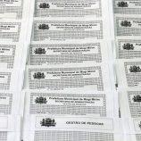 Banco Bradesco será novo responsável pelo repasse salarial dos servidores