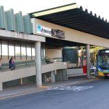 Serviços do Detran são iniciados em espaço do terminal rodoviário