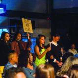 Cebe apresenta peça O Confronto, na quarta, no Centro Cultural de Mogi Mirim