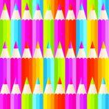 Projeto Colorrindo tem exposição programada para setembro