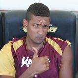 Ex-meio-campista do Mogi Mirim é preso, suspeito de envolvimento em roubos