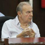 """""""Prefeito é bandido, essa é a visão pública"""", lamenta Carlos Nelson Bueno"""