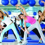 A prática de exercícios físicos ajuda a aliviar o estresse?