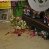 Júri condena dupla a 12 anos de reclusão pelo homicídio no Carrefour