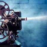 Festival de Cinema de Mogi Mirim já está com inscrições abertas