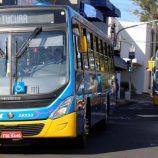 Integração tem suporte da Linha 2; 5 itinerários cobrem trajeto Cecap x Jardim Lago