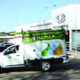 Polícia Civil e Elektro fazem nova operação de combate ao furto de energia elétrica
