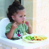 Sedentarismo e obesidade em crianças e adolescentes