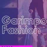 Garimpo Fashion tem segunda edição a partir de quinta-feira
