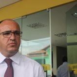 Mogi Mirim deixa de promover defesa em 16 ações de cobrança na Justiça comum