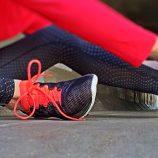 Praticar exercícios melhora a disposição ao longo do dia