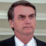 Eleito presidente do Brasil, Jair Bolsonaro tem 81,85% dos votos de Mogi Mirim