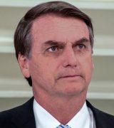 Bolsonaro retoma programa de redução de salários e jornada de trabalho