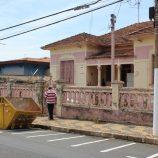Casarão Rosa é primeiro imóvel da iniciativa privada tombado em Mogi Mirim