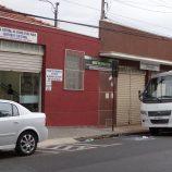 Cartório Eleitoral realiza duas trocas de urnas durante o dia de eleição