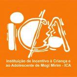 ICA realiza palestra com tema: Pedagogia de Emergência