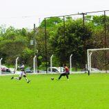 Tucurense e Santa Cruz vencem as partidas de ida das semifinais da Primeira Divisão