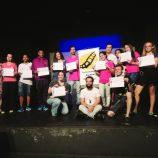 Foi! Mais uma edição do Festival de Cinema é concluída com sucesso em Mogi Mirim