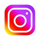 Ong promove workshop amanhã com o tema: Instagram para a terceira idade