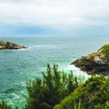 Pontal do Atalaia – Arraial do Cabo, no Rio de Janeiro