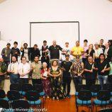 Troféu Arte em Movimento ocorre em Mogi Guaçu e premia diversas personalidades