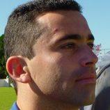 Gigio recorda confusões históricas em confrontos da Copa Unimed