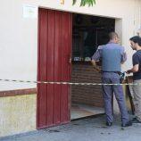 Dois homens são alvejados em bar localizado no bairro Jardim do Lago, nesta terça