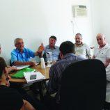 Prefeitura e comissão da Ordem dos Advogados se unem pelo Mogi Mirim