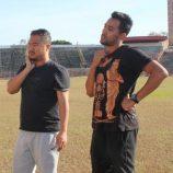 Liminar cai e gestão do Mogi Mirim volta para o grupo de Mário Choi e Diego Silva