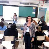 Santa Lúcia traz curso de Psicologia para unidade de Mogi, a partir de 2019