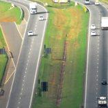 Renovias registra fluxo de 117 mil veículos durante operação especial de Natal