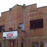 Centro Comunitário da Vila Dias, o Cecom, fez aniversário e comemorou 43 anos