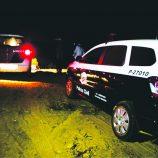 Técnicas de enfermagem são achadas mortas em estrada de Artur Nogueira