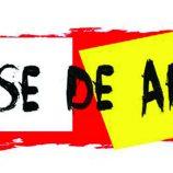 Evento Dose de Arte acontece amanhã, quarta-feira, no Centro Cultural