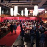 Câmara entrega 17 títulos de cidadãos mogimirianos; confira a galeria de fotos