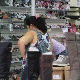 Abertura de lojas no Centro até 22h segue até o dia 21; sábados, até 18h