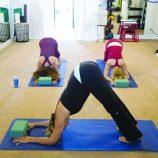 2019 longe do  sedentarismo! Priorize sua saúde