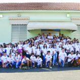 Cursinho Sanquim oferece bolsas de estudo para 2019