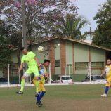 Com 12 equipes, Copa Zona Leste tem início marcado para março